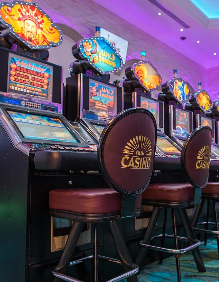 Home casino machines for entertainment harrahs casino in kansas city